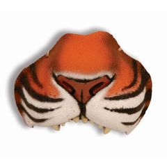 NOSE-JUNGLE TIGER