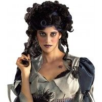 Little Priss Muffet Wig Item# 51377 (R)