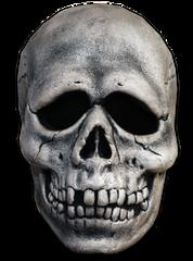 Halloween III Skull Mask