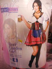 Beer Garden Plus