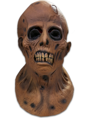 Haunt-of-fear-graham-ingels-zombie-mask (T&T)