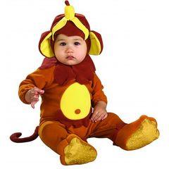 Monkey See Monkey Do Item# 885620