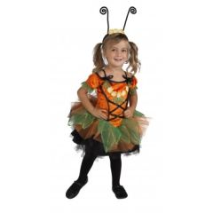 Pumpkin Patch Pixie Item# 881519