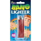 Bang Cig. Lighter