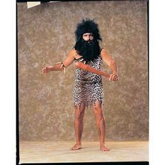 Caveman Item# 55030