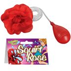 Squirt Rose