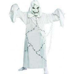 Cool Ghoul Item# 881036
