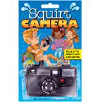 Squirt Camera