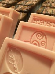 Shea Butter Body Soap