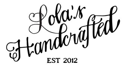 Lola's Handcrafted