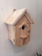 CooCoo Bird House BH 149