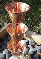 3124 Copper Bells, 8.5 Feet