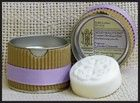 LAVENDER CHAMOMILE TO GO! TRAVEL DISK, 1 oz. Lotion Disc