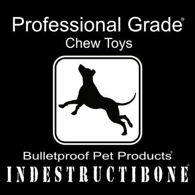 Bulletproof Pet Products™  LLC