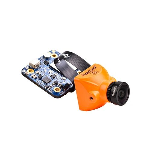 RunCam Split Mini 2