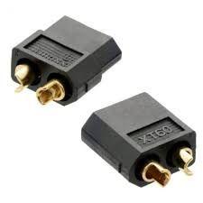 Xt 60 connectors