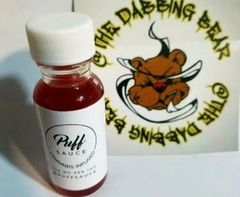 Puff Sauce 250 mg
