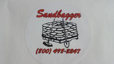 OC Sandbagger
