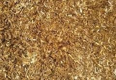 Ultra Tack 2000#/Acre Wood Fiber Mulch