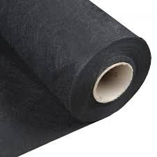 Filter Fabric 4oz Roll