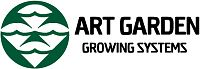 Art Garden Growing System's