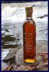 Select - Pure Maple Syrup Marasca 16.9 oz/ 500 ml