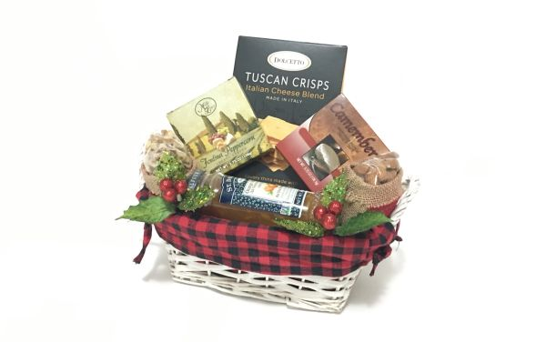 Free & Fast Standard Shipping To All 50 States Free Same-Day Delivery In NYC Toll Free 1 (800) 833-8502 GiftBaskets@Poshbasket.Events