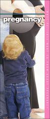 Pregnancy Brochure (50 Brochures)