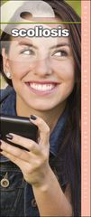 Scoliosis Brochure (MULTIBUY) (200 Brochures)