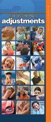 First Adjustment (Diversified) Brochure (50 Brochures)