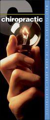 Chiropractic Brochure (MULTIBUY) (200 Brochures)