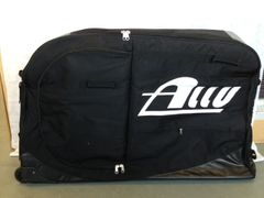 Allu Bike Travel Bag