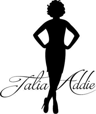 Talia Addie