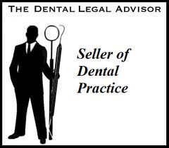 Seller of a Dental Practice