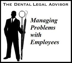 Staff Employee Management