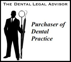 Buyer of a Dental Practice
