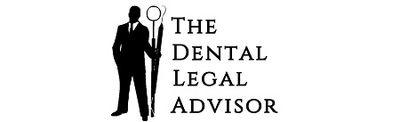 The Dental Legal Advisor