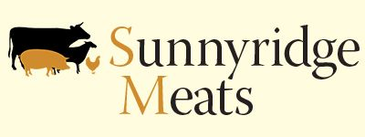 Sunnyridge Meats