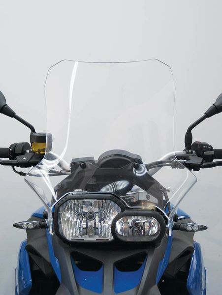windshield f 800 gs adventure screen 2012 find. Black Bedroom Furniture Sets. Home Design Ideas