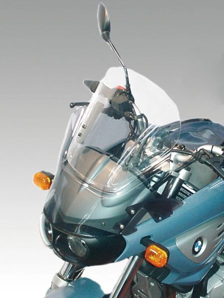 Adjustable Windshield For Bmw F650cs Find Fabulous Auto And