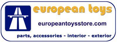 European Toys