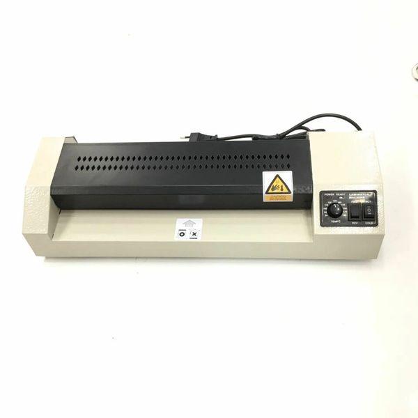 Dubaria 12 inch Lamination Machine With Free Lamination Pouch