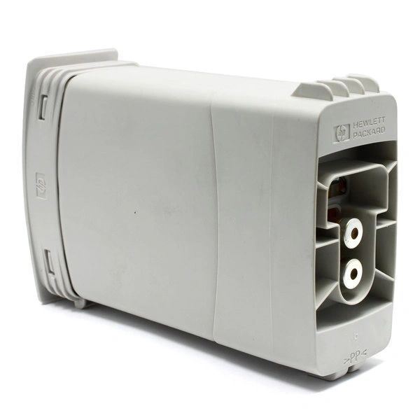 Dubaria 80 Cyan Ink Cartridge For HP 80 Cyan Ink Cartridge