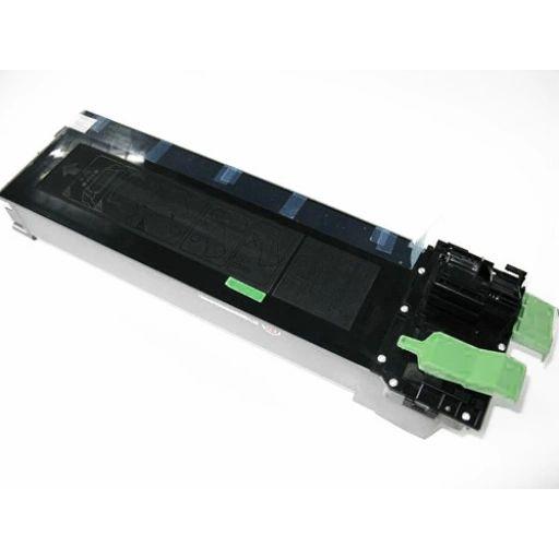 Dubaria 020ST Toner Cartridge Compatible For SHARP AP-020ST Black Toner Cartridge For use in AR5516, AR5520D
