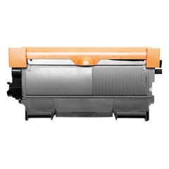 Dubaria TN 2260 Toner Cartridge Compatible For Brother TN-2260 Toner Cartridge For Use In Brother HL-2250DN, HL-2240D, DCP-7060D, DCP-7065DN, MFC-7360, MFC-7860DW, FAX-2840 Printers