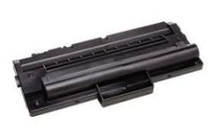 Dubaria SCX-4100D3 Toner Cartridge Compatible For Samsung SCX-4100D3 Black Toner Cartridge For Use In Samsung ML-1500 1510 1520 1520P 1710 1710B 1710D 1710P 1740 1750 1755 printers .