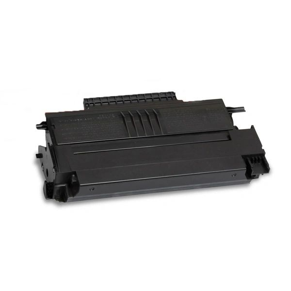 Dubaria 3100 Toner Cartridge Compatible For Xerox Phaser 3100 Toner Cartridge