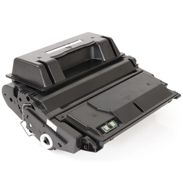 Dubaria 42A / Q5942A Compatible For HP 42A Toner Cartridge For HP LaserJet 4250, 4250dn, 4250dtnsl, 4250n, 4250tn, 4350