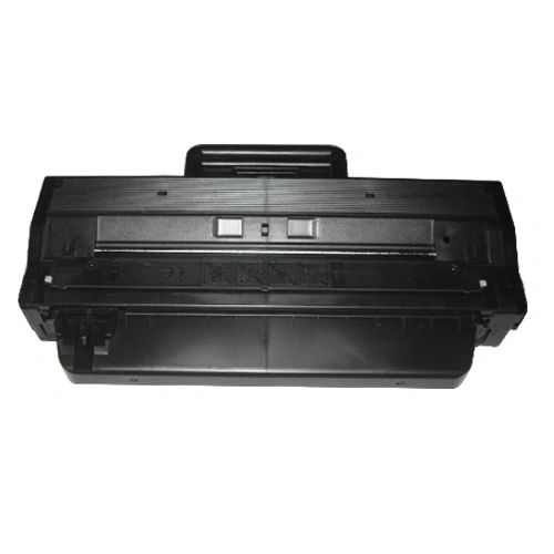Dubaria 103 / MLT-D103S Toner Cartridge Compatible For Samsung 103 Toner Cartridge For ML-2950, 2951, 2955, SCX-4701, 4705, 4726, 4727, 4728, 4729 Printers