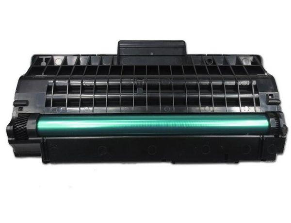 Dubaria 1520 Toner Cartridge Compatible For Samsung Toner Cartridge ML-1520D3/XIP